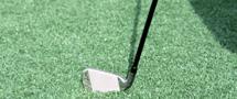 胖的人就不能打高尔夫球了吗 谁说的