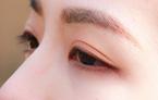对眼睛好的颜色有哪些