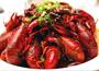 正宗川味香辣小龙虾的做法