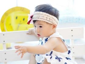 怎么治疗小儿干性湿疹