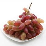 吃这水果影响宝宝智力