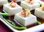 鲜虾酿豆腐的做法是什么