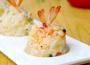 土豆虾仁焖饭的做法是什么