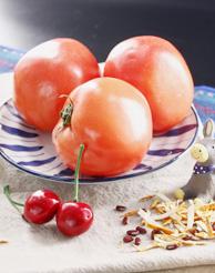 女人多吃5种蔬菜防病