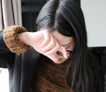 如何预防酒后头疼的症状