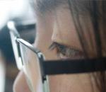 这些方法能拯救你的视力