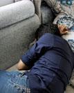 睡觉减肥法真的有效吗