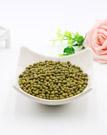绿豆汤怎样做比较好喝