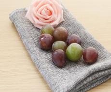立秋吃什么 8种水果防秋燥