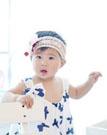 如何促进宝宝骨骼发育