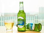 这四类食物减少喝酒伤害