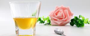空腹喝蜂蜜水好吗 你可能一直都喝错了