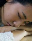 睡眠不足的危害有哪些