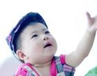 什么原因导致宝宝头发少