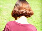 八大方法让你健康染发