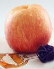 什么时候吃苹果好处多