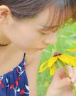 秋季花粉过敏要怎么办