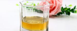 蜂蜜水的功效有哪些 蜂蜜水应该怎么喝