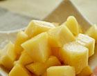 食用芒果有哪些注意事项