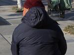 老人食用橄榄油预防中风