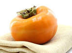 哺乳期能吃柿子嗎