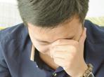 眩暈癥是什么