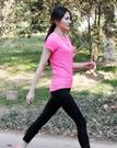 做配资平台运动能快速减肥