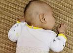 新生儿常抽风警惕脑出血