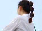 女性吸烟增加脑出血风险