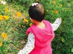 儿童患恶性肿瘤死亡