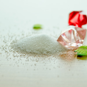 吃鹽太多 身體會給出這些警告