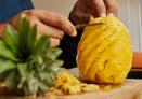 瘦肚子怎么吃好 哪些食物可以幫助瘦肚子