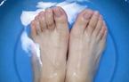 這些因素會導致腳臭