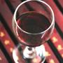喝紅酒的好處