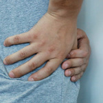 腎虛的表現有哪些