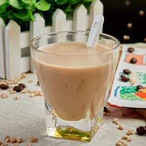 奶茶是什么 奶茶喝多有好处吗