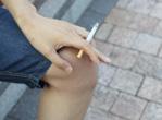 普洱茶对吸烟者的好处