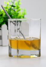 谷雨养生多喝蜂蜜