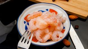 夏季饮食需清淡忌燥热