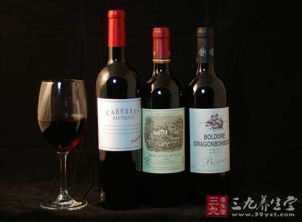 上半年进口葡萄酒77批次不合格