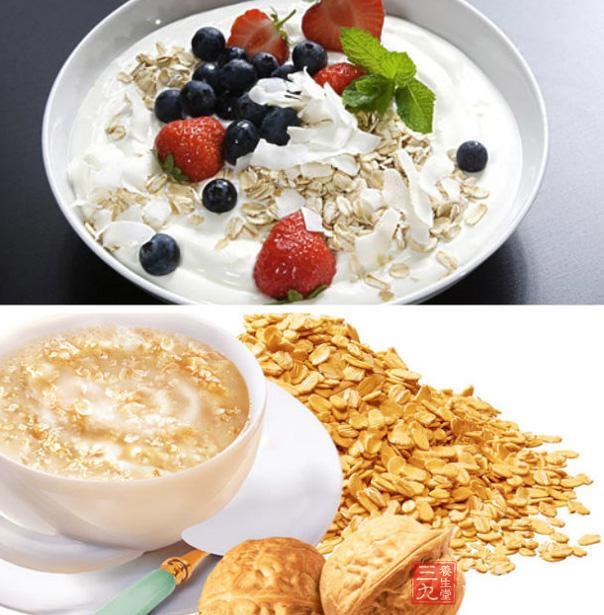 早餐吃什么最有营养 几款简单易学的早餐diy