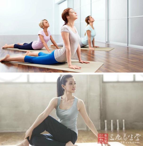 v器材器材瑜伽瘦身家用图片图片