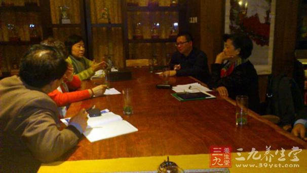 中国女生协减肥分2012保健工作总结议v女生夏季年度图片