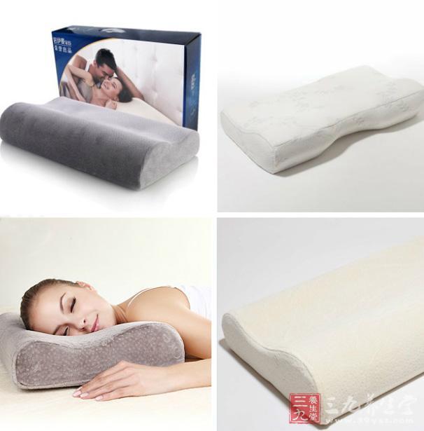 诺伊曼颈椎治疗枕