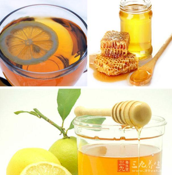 蜂蜜可以预防和延缓血管硬化