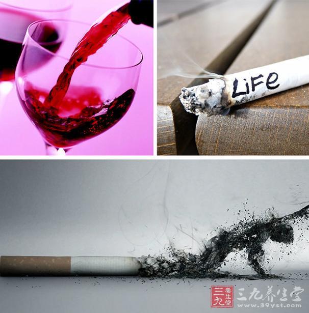 意声带休息,增强体质,预防上呼吸道感染,积极治疗鼻、咽、口腔等处的慢性疾病。还应注意禁烟戒酒。.jpg