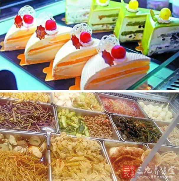 青岛海滨金三阳食品有限责任公司分公司的甜酥香叶