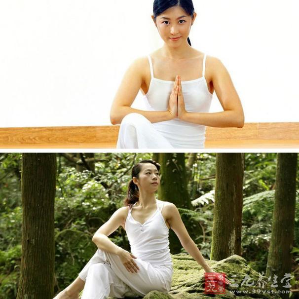 瘦身瑜伽郑多燕教学瘦臀瑜伽瘦腿瘦腰的仪器图片
