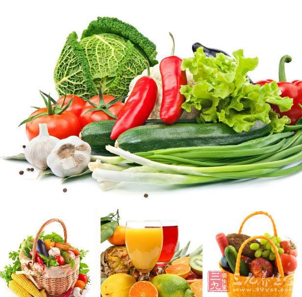 儿童饮食与健康 宝宝防秋燥5大健康食物(2) - 三九养生堂