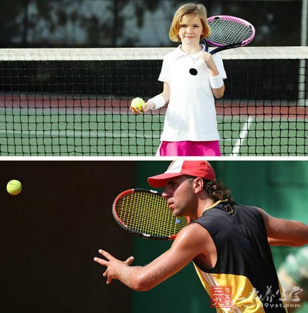网球墙_浅谈网球墙在网球训练中的应用